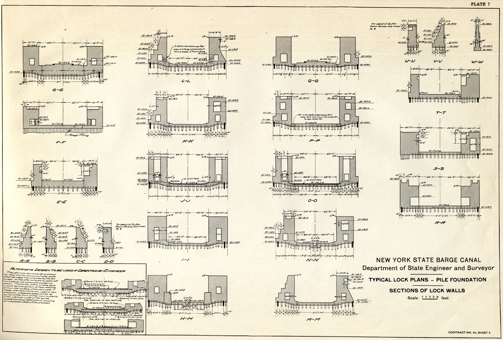Vogelhaus Selber Bauen also Granny Pod Ideas Backyard also Renzo Piano Building Workshop Stavros Niarchos Foundation Cultural Center Athens 06 24 2016 as well Cuisine  C3 A0 Aire Ouverte likewise 635457. on pinterest house plans for 2017