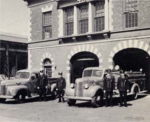 Seagrave Fire Apparatus >> General Electric History: Schenectady Works Welcomes You ...