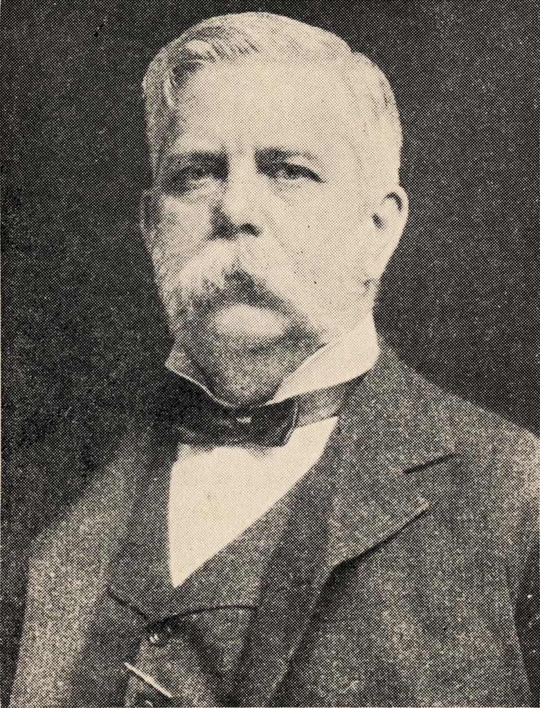 george westinghouse George westinghouse, (born oct 6, 1846, central bridge, ny, us—died march 12, 1914, new york city), american inventor and industrialist who was chiefly.