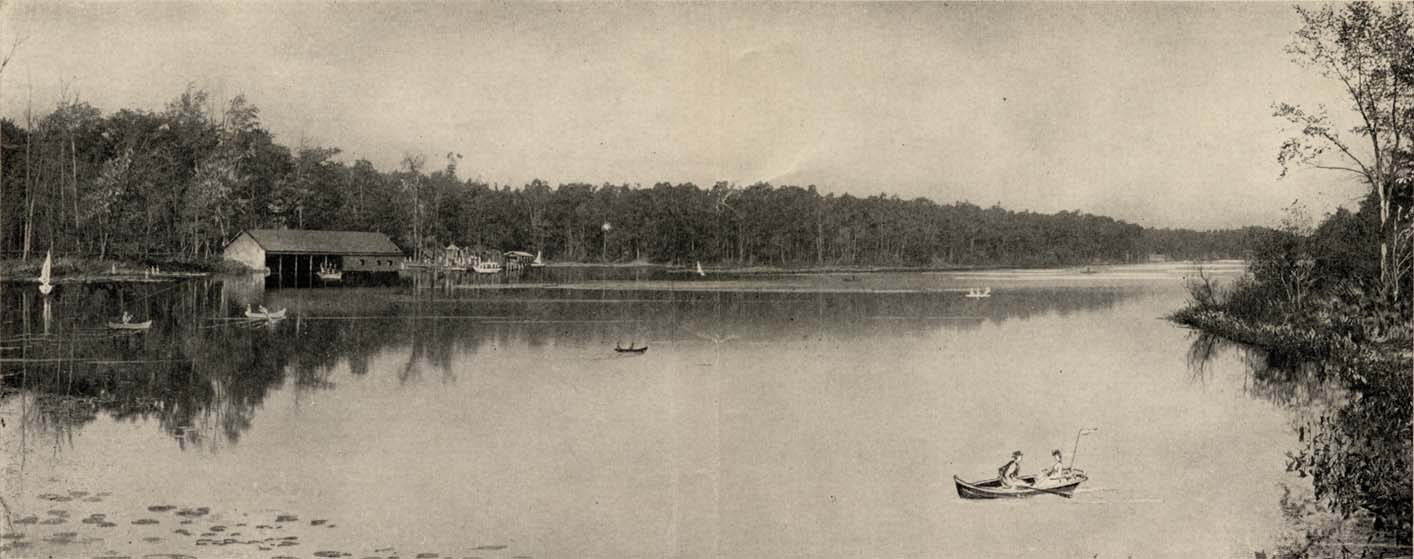 ballston lake dating The town of ballston has a proud history dating back to 1771  fishing pier on beautiful ballston lake, and recreational parks ballston's community spirit is.
