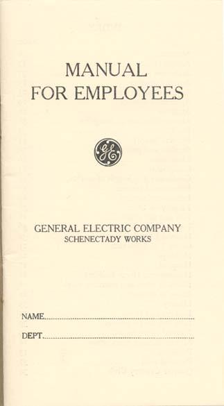 titlepage 100