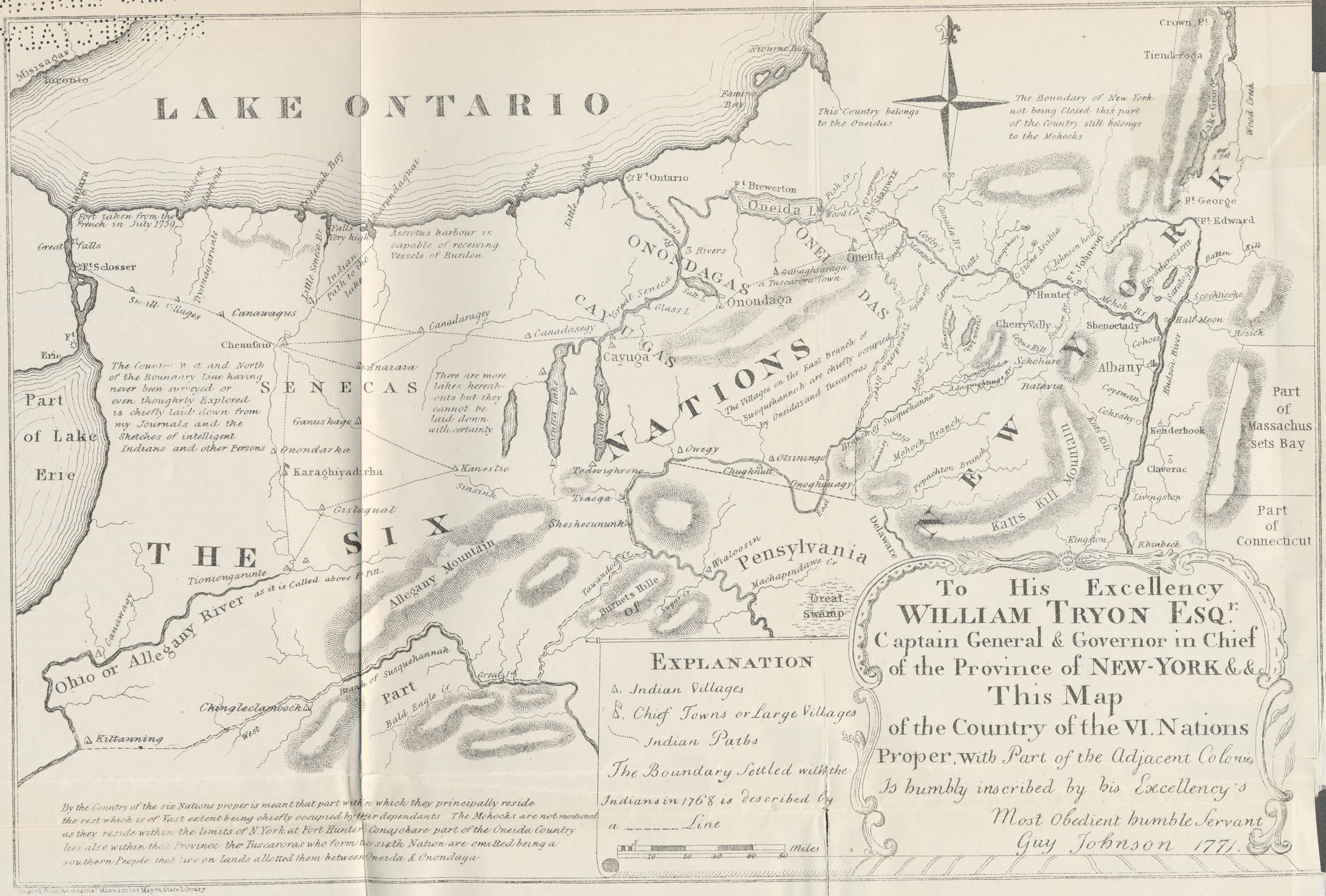Maps In Literature For Youth Cushman Hawk Wiring Diagram Ask Students To Compare A Historical Map